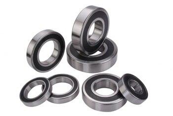 SB66 suspension pivot bearing replacement full set(8 pcs)