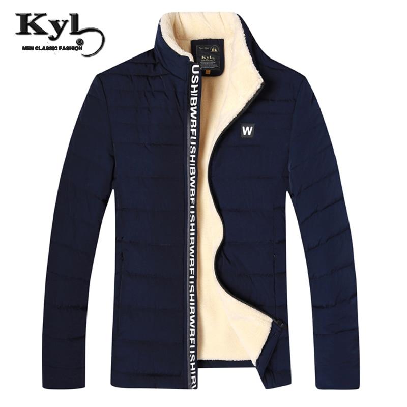 Mens Jackets And Coats Casual Jacket Men Clothes Cotton Denim Jacket Solid Zipper Coat Men Bomber Jacket Colete 3XL Hot Sales