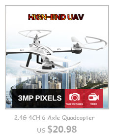 3MP foldable quadcopter rc helicopter remote control toys helicopter drone wifi toys &hobbies rc plane camera toys christmasgift