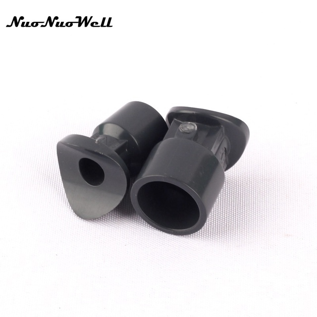 1pcs NuoNuowell Plastic PVC Outer diameter 32mm 40mm Water Pipe Repair Connector Curved Adapter Tee Connector  sc 1 st  AliExpress.com & 1pcs NuoNuowell Plastic PVC Outer diameter 32mm 40mm Water Pipe ...