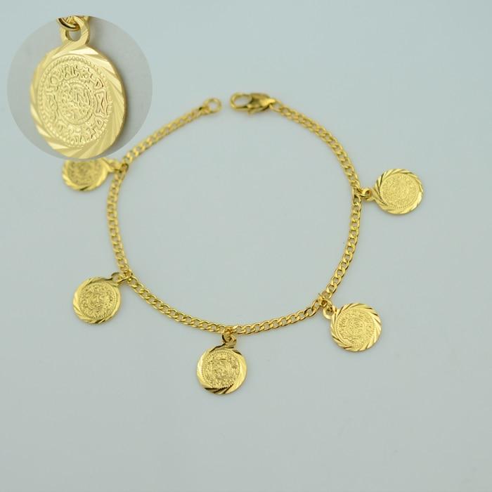 Bracelet charms dubai