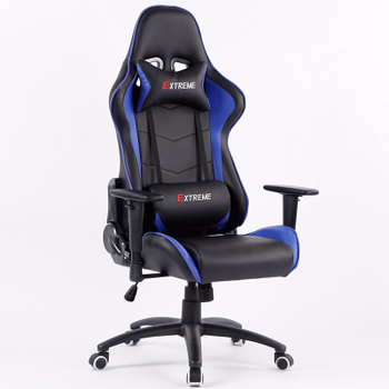 Fashion Playing Chair WCG Chair Computer Gaming 1