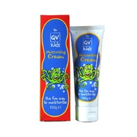 QV KIDS 24 hour moisturising/hydration Cream, relief of eczema, dermatitis &psoriasis, suitable for dry, sensitive & itchy skin