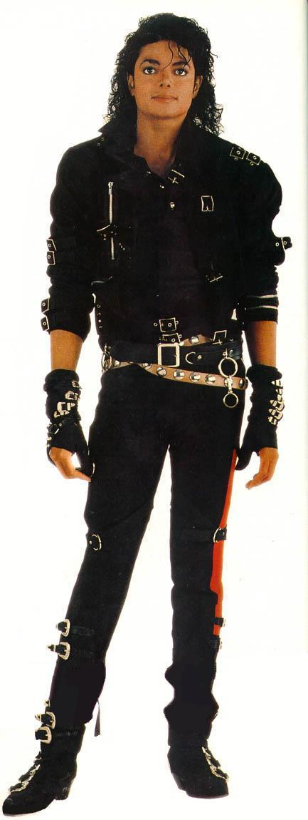 New Custom Made New MJ Professional Cosplay MICHAEL JACKSON Costume BAD Jacket Elastic Fabric Coat