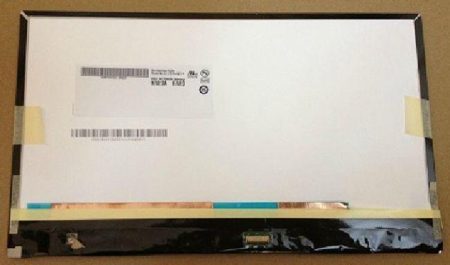 11.6 scherm B116HAN03.1 - Notebook accessoires