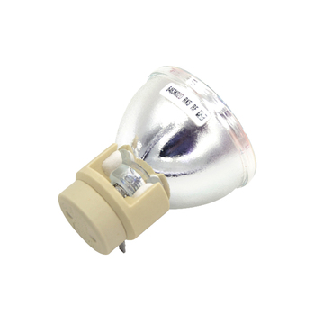 Original  E20.8  P-VIP 180/0.8 E20.8 projector lamp bulb For Acer X112 X113 P1203  projector lamp  bulb цена 2017