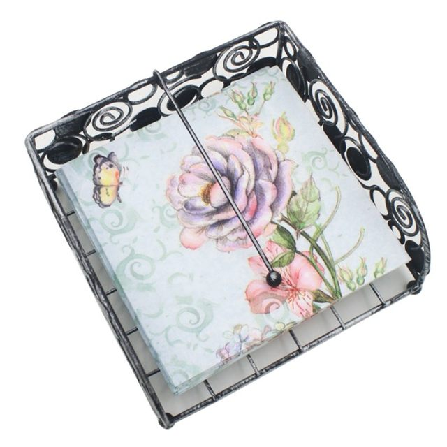 Online shop color printing napkins dragonfly creative tissue paper color printing napkins dragonfly creative tissue paper napkins napkins rose flowers wild chrysanthemums style mightylinksfo