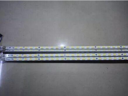 Tops & Tees 1 Pieces New Led Strip Ru Ntk 4336tp Sled 090907 Ae4060a 109-013-56 47 Leds 455mm Led Bar Lights