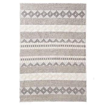 צמר קילים פרחוני שטיחים כיסוי סרוג לשטיחים בסלון גיאומטרי פולני ארוג ביד צמר קילים צמר שטיח שטיח