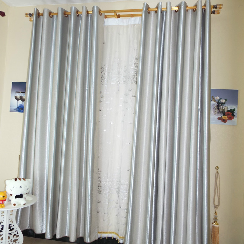 Discount Blackout Shades Reviews Online Shopping Discount Blackout Shades Reviews On