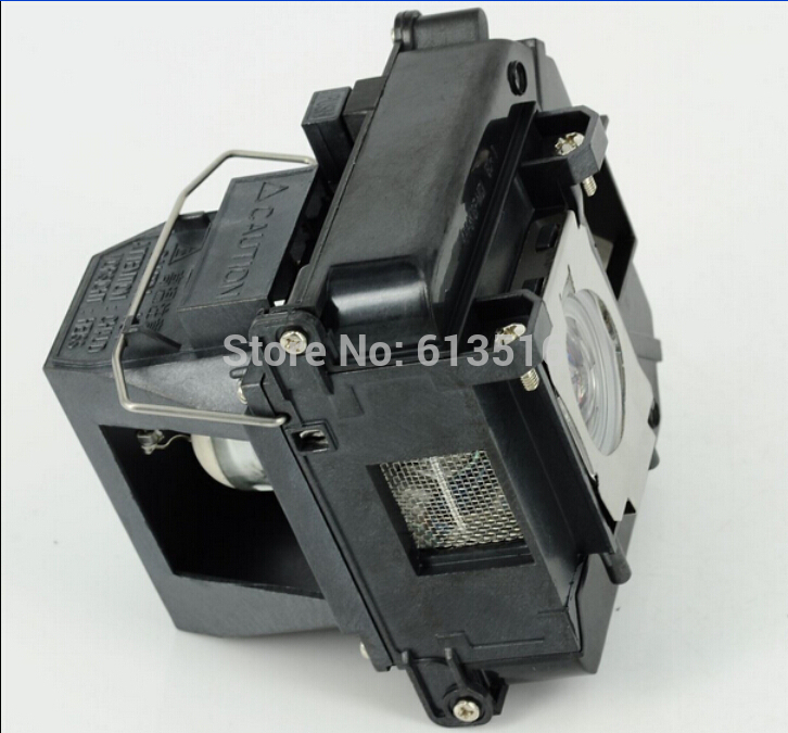 Projector Lamp with housing FIT EH-TW5900/EH-TW6000/EH-TW60000W/EH-TW6100 180Days WarrantyProjector Lamp with housing FIT EH-TW5900/EH-TW6000/EH-TW60000W/EH-TW6100 180Days Warranty