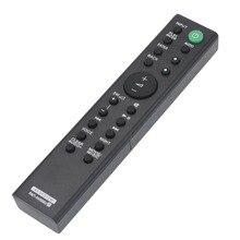 RMT AH300U Barre Télécommande pour Barre de Son De Sony HT CT291 SA CT290 SA CT291 HT CT290 HTCT290