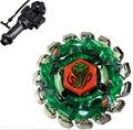 Лучший Подарок На День Рождения Змея BB-69 SW145SD Металл Fusion Beyblade 4D Box Set 2 Пусковых beyblade пусковых установках peonza juguete ад кег