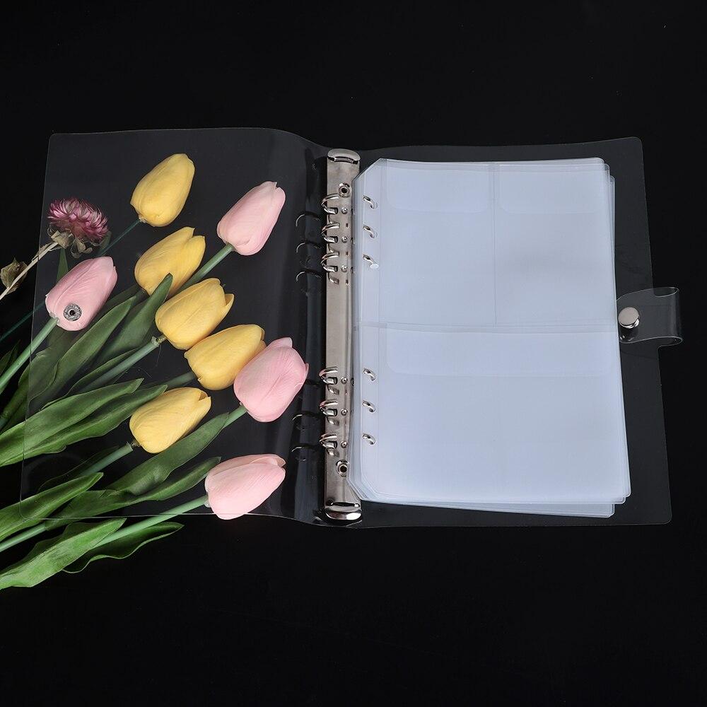 """V /& b villeroy /& boch summerday/"""" /""""assiette gâteau plaque 21,5 cm/""""/"""""""