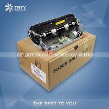 Printer Heating Unit Fuser Assy For Lexmark T640 T642 T644 T646 T 640 642 644 646