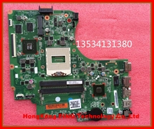 766323-001 for HP 14D15D laptop motherboard tested working 60 days warranty