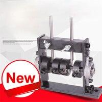 B-801A manuel kablo soyma makinesi taşınabilir ev kablo soyma makinesi atık kablo tel sıyırma makinesi için 1-30mm tel