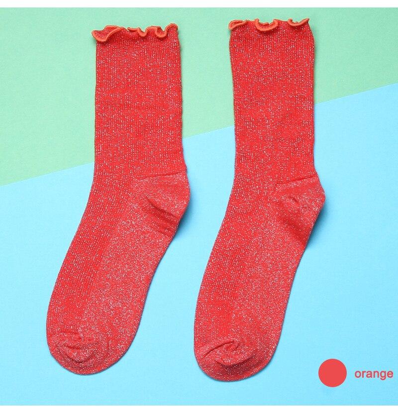 glitter-socks_14
