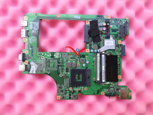 Genuine LA56 MB 48.4JW06.011 laptop motherboard for Lenovo B560 Notebook PC Mainboard