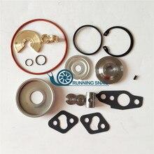 ФОТО ct26 urbocharger repair kits