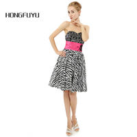 Free Shipping Short Cocktail Dresses 2015 Robe De Cocktail Party Dresses Short Cocktail Dress Evening Party