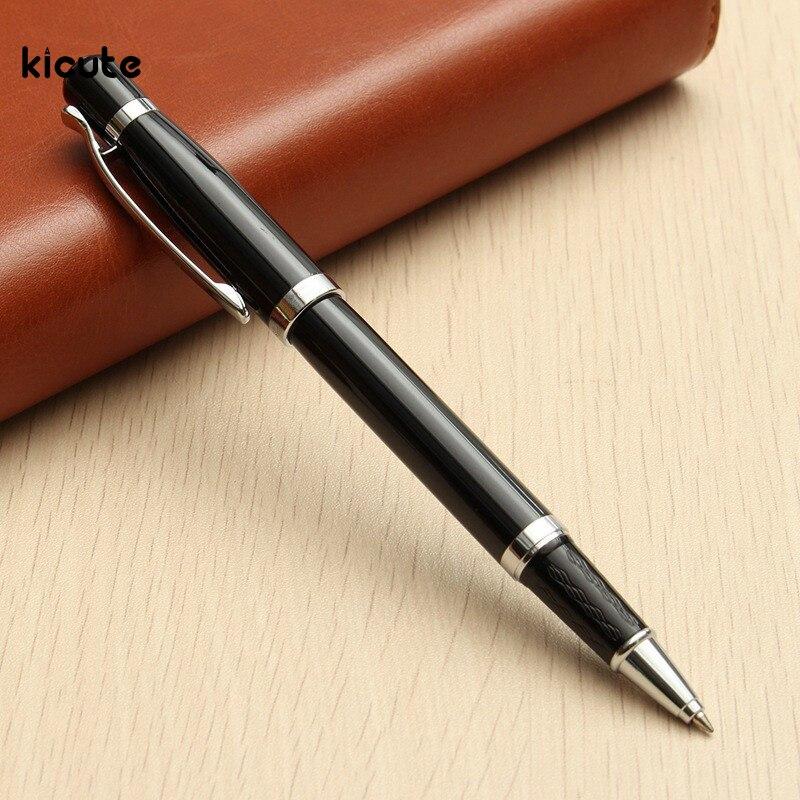 Best ballpoint pen for writing