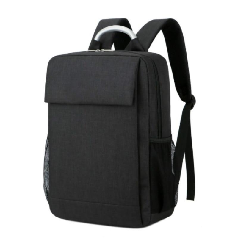 Men Anti-theft Backpack USB Charging 15.6 Laptop Backpack Multifunction Waterproof Travel Bagpack women High Quality School bagsMen Anti-theft Backpack USB Charging 15.6 Laptop Backpack Multifunction Waterproof Travel Bagpack women High Quality School bags
