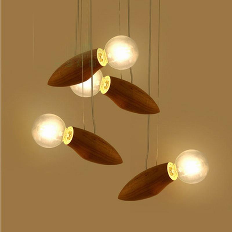 Holz glühbirne kaufen billigholz glühbirne partien aus ...