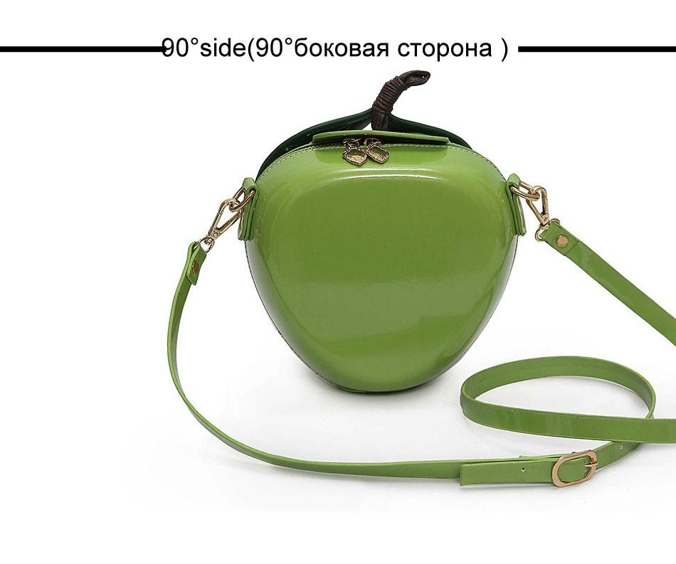 mk bag (9)