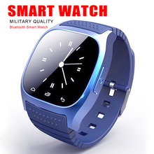 2019 Hot Sale luxury Bluetooth Wrist Smart Watch Call Music Remind Pedometer Fitness Tracker For Android Smart Phone стоимость