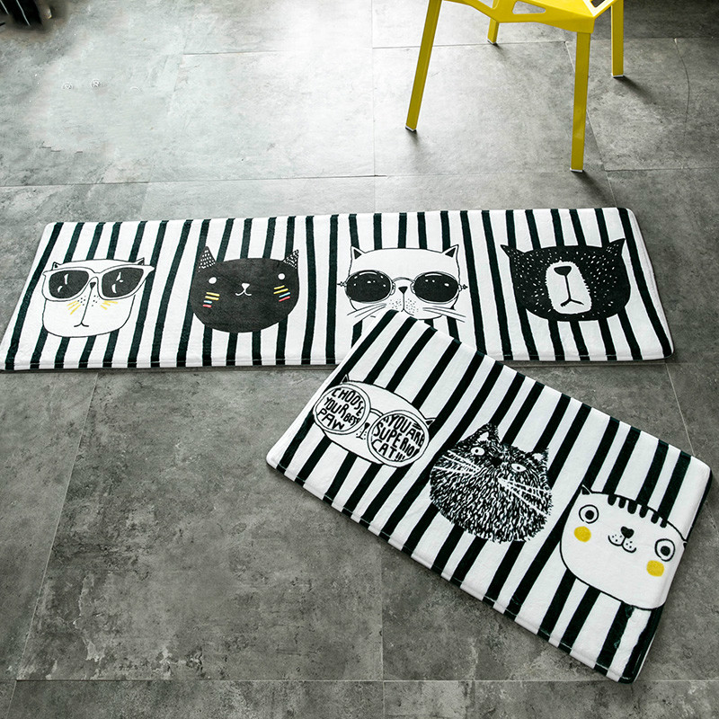 online buy wholesale kitchen floor pads from china kitchen floor