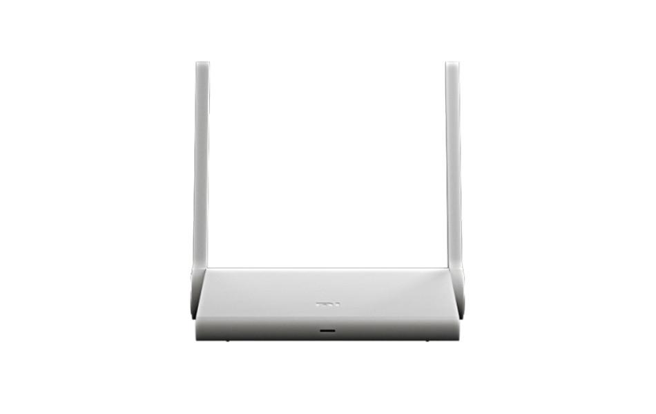 Original Xiaomi Mi Router Youth Version index-miwifilite