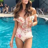 Модный комбинезон для Для женщин 2018 новый сексуальный боди повседневные пикантные однотонные Комбинезоны для леди