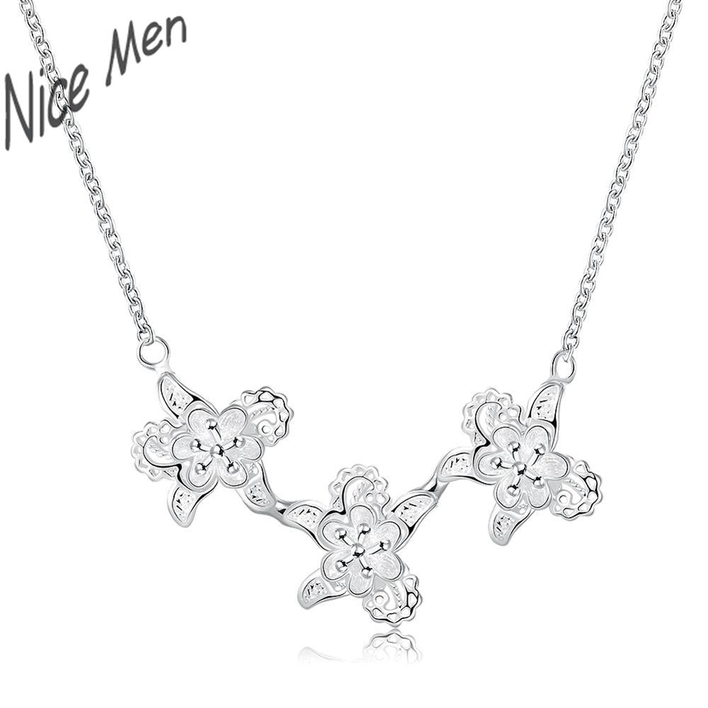 knots flower girls gifts necklace chorker earrings S809 2015 bulk sale nice bridal party jewelry sets