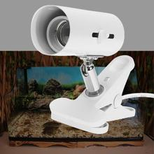 E27 разъем Portalamparas Алюминий сплав Homekit лампочка держатель Casquillo Bombilla светильники для НАС Plug аксессуар