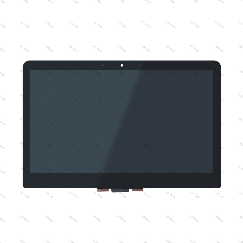 13.3LCD Display Touch Screen Digitizer Assembly for HP Spectre X360 13-4113NF 13-4007tu 13-4008tu 13-4113TU 13-4020tu 13-4108nf