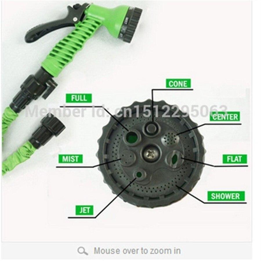 Online Buy Wholesale hose water meter from China hose water meter