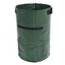 Xiaofanghssb100-120usd утолщение ткань горшок для растений корень ContainerBag инструменты садовые горшки товары для огорода baile li 9,21