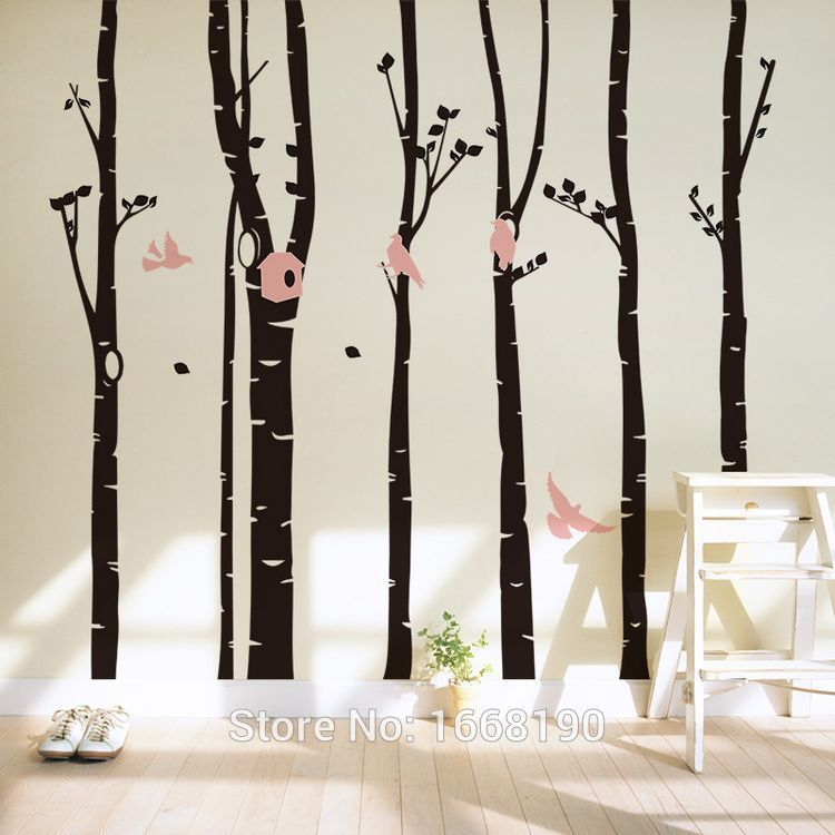 Wall Stickers Australia Home Decor Nice Look