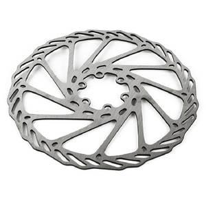 top 10 disc brake in bike brands Honda Da g3cs 1 pc g3 brake rotors 140 160 180 203mm disc bicycle disc brake rotor