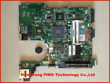 686976-001 board for HP probook 6570B 8570P laptop motherboard with QM77 working well
