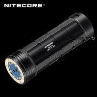 Nitecore NBP52 Высокая Производительность Литий-Ионный Аккумулятор 3.7 В для Nitecore Серии TM Фонари