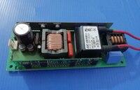 EUC 120 P/11 Original TV Ballast For Sony KF E50A10 /KF E60A10 Projector Lamp Driver Board