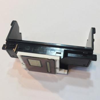 Dobra logistyka głowica drukująca QY6-0074 głowica drukująca do Canon MP980 akcesoria do drukarek części do drukarek tanie i dobre opinie CaoDuRen CN (pochodzenie)
