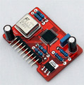 PCM2706 card for PCM1794 amplifier board