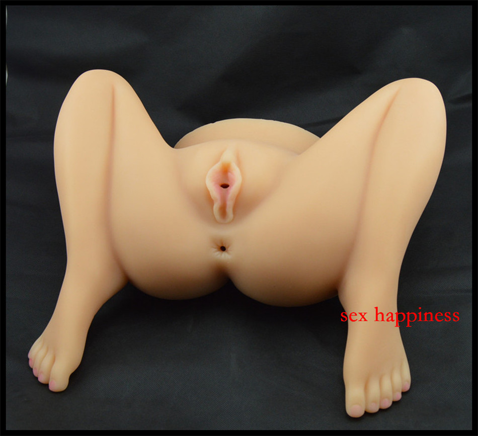 japanese real virgin pussy