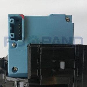 Image 5 - Lenkrad Winkel Sensor 89245 0K010 84307 0K020 für Toyota Fortuner GGN50, 60, KUN5 *, 6 * für Toyota Hilux GGN15, 25,35, KUN1 *, 2 *
