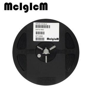 Image 2 - McIgIcM 2000 قطعة شحن مجاني 3528 1210 SMD LED الثنائيات ضوء أحمر أصفر أخضر أزرق أبيض