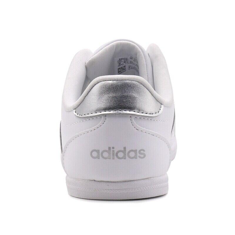 US $79.33 22% OFF Original Neue Ankunft Adidas NEO Label CONEO QT frauen Skateboard Schuhe Turnschuhe in Skateboarding aus Sport und Unterhaltung bei