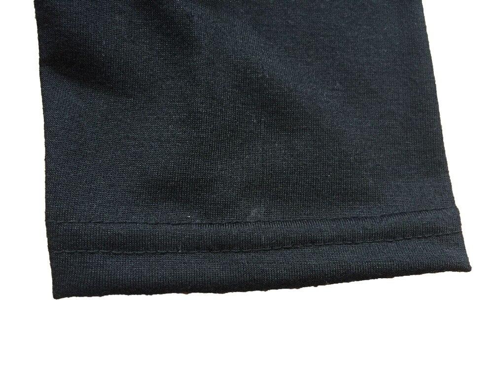 Sólido algodón mujeres leggings HTB1NfkXcYZnBKNjSZFhq6A